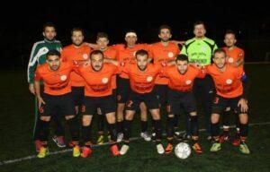 pok team 2014